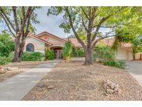 View 21411 N 123Rd Dr Sun City West AZ