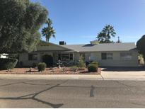 View 8331 E Monterey Way Scottsdale AZ