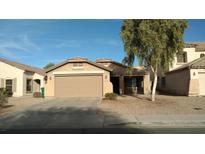 View 43302 W Jeremy St Maricopa AZ