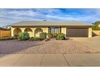 View 10512 E Becker Ln Scottsdale AZ