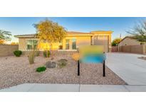 View 3055 N 106Th Dr Avondale AZ