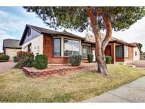 View 1055 N Recker Rd # 1247 Mesa AZ