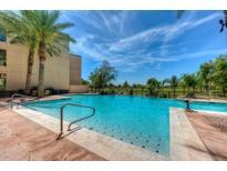 View 8 Biltmore Est # 205 Phoenix AZ