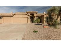 View 9244 E Topeka Dr Scottsdale AZ