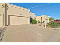 View 7006 E Jensen St # 46 Mesa AZ