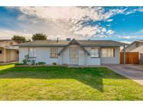View 6235 W Keim Dr Glendale AZ