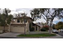 View 10224 N 65Th Ln Glendale AZ