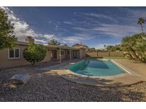 View 5052 E Larkspur Dr Scottsdale AZ