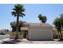 View 10033 N 66Th Ln Glendale AZ