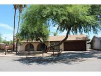 View 1028 N Evergreen St Chandler AZ