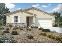 View 37178 N Big Bend Rd San Tan Valley AZ