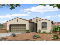 View 10656 W Eucalyptus Rd Peoria AZ