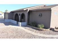 View 507 S 80Th Pl Mesa AZ