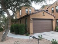 View 20750 N 87Th St # 1060 Scottsdale AZ