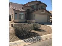 View 44865 W Woody Rd Maricopa AZ
