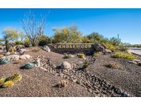 View 10915 E Sutherland Way Scottsdale AZ
