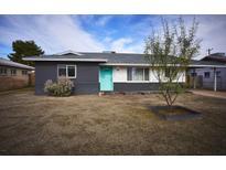 View 6826 E Cheery Lynn Rd Scottsdale AZ