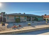 View 4809 W Laurie Ln Glendale AZ