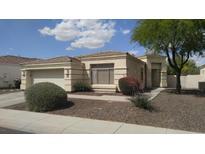 View 2030 E Beautiful Ln Phoenix AZ