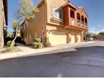 View 2725 E Mine Creek Rd # 1174 Phoenix AZ