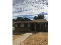 View 5135 E Evergreen St # 1194 Mesa AZ