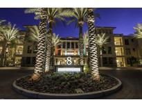 View 8 Biltmore Est # 324 Phoenix AZ