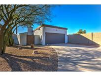 View 2144 N College Ct Chandler AZ