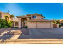 View 6719 W Oraibi Dr Glendale AZ