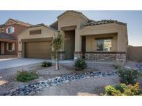View 9347 W Colter St Glendale AZ