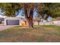 View 44 W Thunderbird Rd Phoenix AZ
