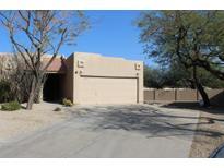 View 11774 E Mercer Ln Scottsdale AZ