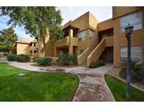 View 1825 W Ray Rd # 1030 Chandler AZ