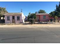 View 13701 N Pablo St El Mirage AZ