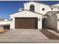 View 14200 W Village Pkwy # 116 Litchfield Park AZ