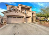 View 2114 W Red Range Way Phoenix AZ