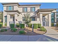 View 14870 W Encanto Blvd # 1035 Goodyear AZ