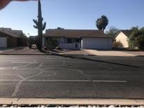 View 1026 S 78Th Pl Mesa AZ