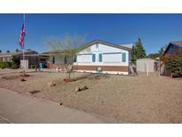 View 2310 W Echo Ln Phoenix AZ