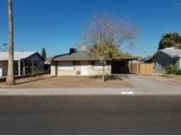 View 5008 W Ocotillo Rd Glendale AZ