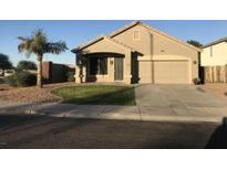 View 12698 W Flower St Avondale AZ