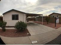 View 11275 N 99Th Ave # 114 Peoria AZ