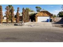 View 4719 N 106Th Ave Phoenix AZ