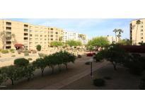 View 7840 E Camelback Rd # 202 Scottsdale AZ