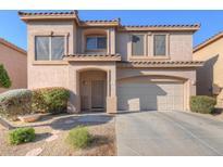 View 7500 E Deer Valley Rd # 155 Scottsdale AZ