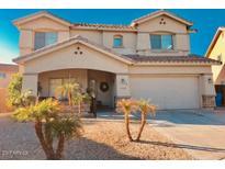 View 3735 W Lynne Ln Phoenix AZ