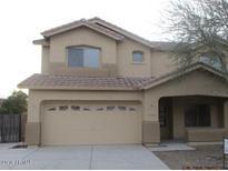View 3705 W Pleasant Ln Phoenix AZ