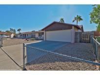 View 5917 W Dailey St Glendale AZ
