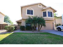 View 7463 E Monte Ave Mesa AZ