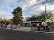 View 7401 W Hatcher Rd Peoria AZ