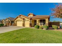 View 12504 W Highland Ave Litchfield Park AZ